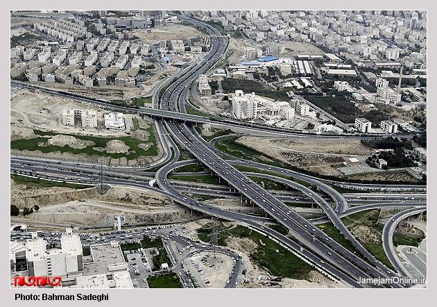 آیا وزارتخانهها از تهران میروند؟