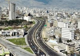 معرفی نشریات تخصصی معماری و شهرسازی ایران 1