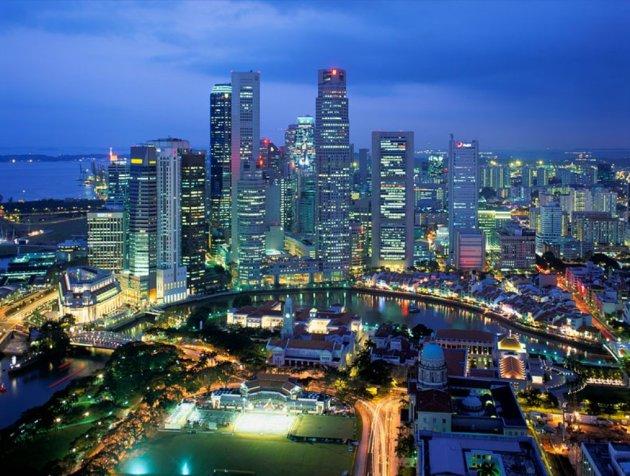 پژوهش روشي براي تحليل « شخصيت » شهر