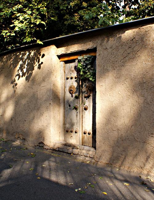 فایل اتوکد منطقه 3 شهرداری تهران (ده ونک)