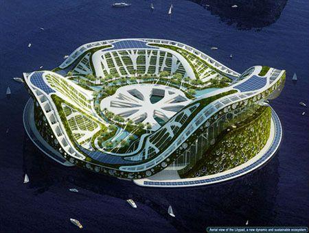طراحی شهری در اندیشه ی مدرن و پسامدرن(2)