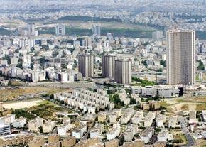 چكيده ای از سيرتحول تهيه طرحهاي توسعه شهري در جهان و ايران