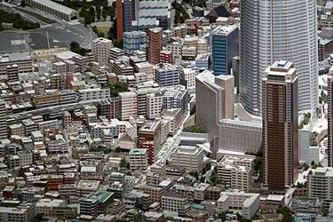 تفکر شهر پايدار