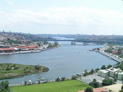مدیریت شهری در ترکیه
