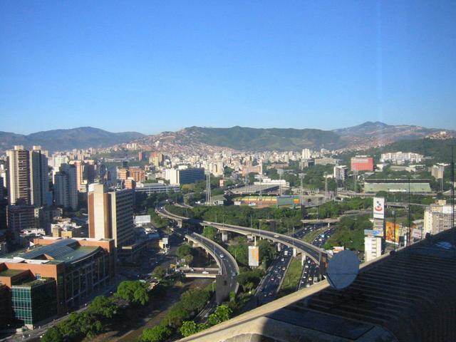 شهرهاي جديد در كشورهاي توسعه يافته و در حال توسعه