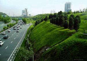 مفهوم کار در مدیریت شهری