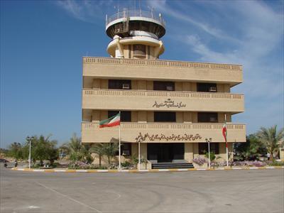 تصویب طرح تفضیلی شهر بوشهر