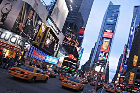 اقتصاد شهری- Urban Economic-چیست؟