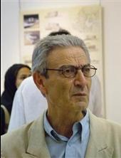محمدرضا جودت (1318)