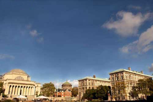 نگاهي به نقش شهرداری در رونق اقتصادي شهری