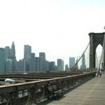 New-York6