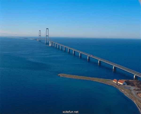 Oresund-Bridge-Wallpaper-