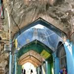 bazar-e-bijar.jpg4