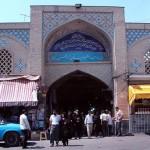 bazar-e-rey5