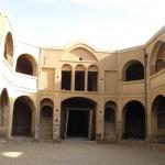 bazar111