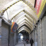 bazare-shahrod2