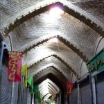 bazare-shahrod3