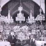 bazare-tehran