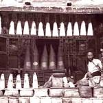 bazare-tehran1