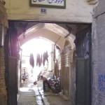 bazare-tehran11