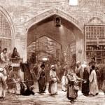 bazare-tehran5