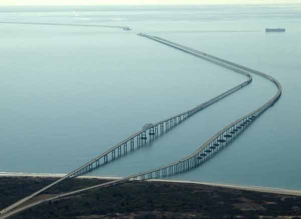 chesapeake-bay-bridge-tunnel-03
