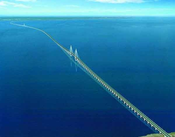 hangzhou_bay_bridge