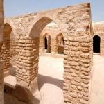 harireh-0503-mm3