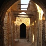 harireh-0503-mm4