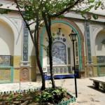 khane-moghadam