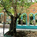 khane-moghadam.jpg1