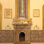 khane-moghadam.jpg5