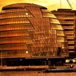 london-05-mm13