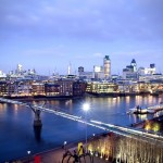 london-05-mm8