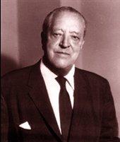 لودویگ میس فان در روهه (۱۸۸۶- 1969)