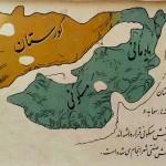 shahr-e-sukhteh11
