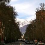 valiasr_street 2 b