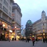 vienna 1812 mm 150x150 شهر وین اتریش