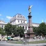 vienna 1812 mm10 150x150 شهر وین اتریش