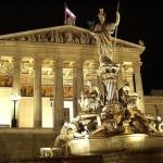 vienna 1812 mm2 150x150 شهر وین اتریش