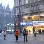 vienna 1812 mm4 150x150 شهر وین اتریش