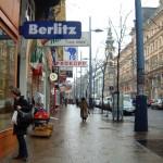 vienna 1812 mm5 150x150 شهر وین اتریش