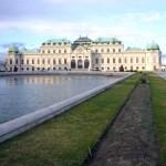 vienna 1812 mm7 150x150 شهر وین اتریش
