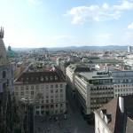 vienna 1812 mm8 150x150 شهر وین اتریش