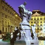 vienna 1812 mm9 150x150 شهر وین اتریش