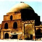 Jame-mosque-1