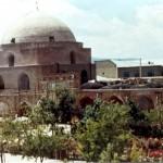 Jame-mosque-2