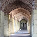 Jame-mosque-3