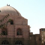 Jame-mosque-4