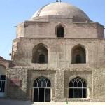 Jame-mosque-6